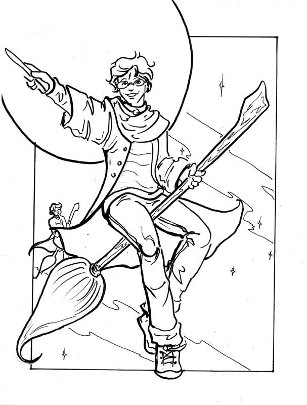 usc coloring pages - photo#15